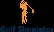 golf-simulator.jp