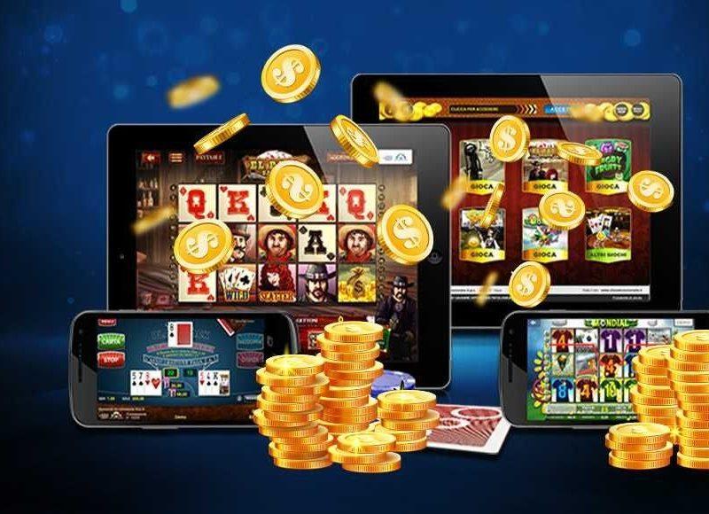 วิธีการเพิ่มโอกาสชนะ สูตรลับ ในเกมสล็อตออนไลน์ LuckyNiki